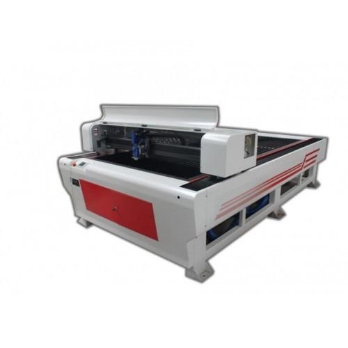 Lāzers WINTER LASERMAX MAXI 1626 - 150 W METAL & NON METAL SERVO - THC