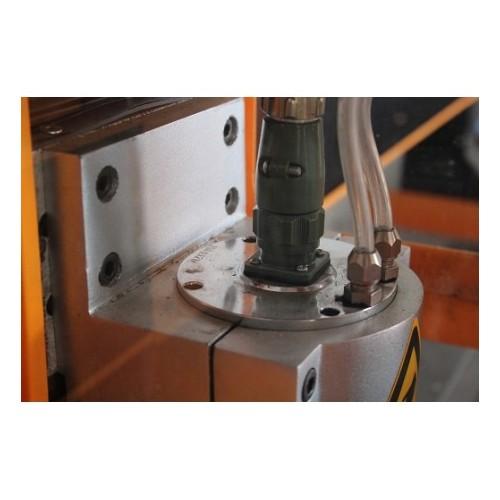 CNC frēzmašīna – gravētājs 1212