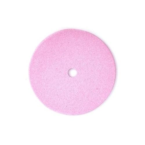 Asināšanas disks 145x22.2x3.2mm