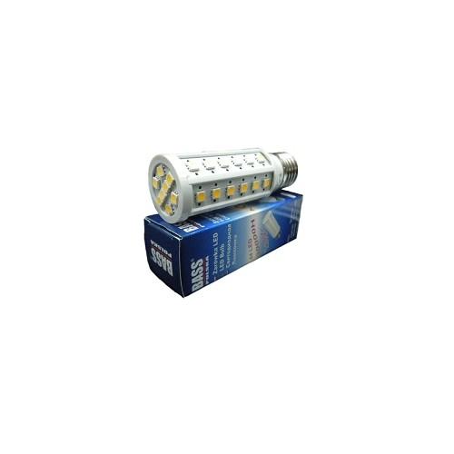 Spuldze LED 10W 900lm E27