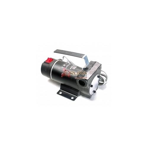 Sūknis 24 V, 55 l/min, CPN