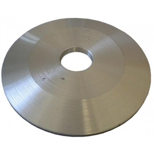 Dimanta asināšanas disks 150x10x2x32mm