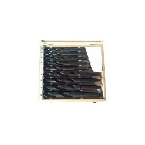 Urbju komplekts metālam 14.5 - 23, 24 - 30 mm