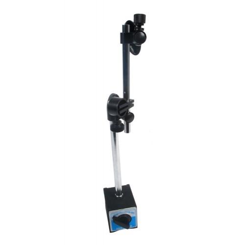 Magnētiskais statīvs 176 mm, 588 Nm