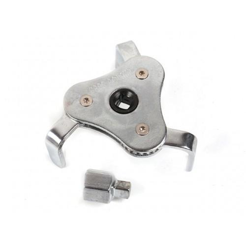 Filtru atslēga 63-120 mm