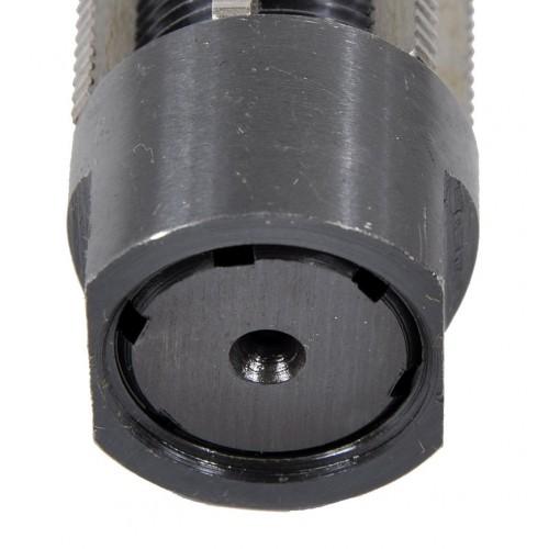 Rīvurbis regulējams 17,0-19,0mm