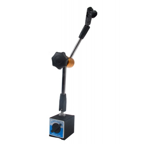 Magnētiskais statīvs 260 mm, 588 Nm