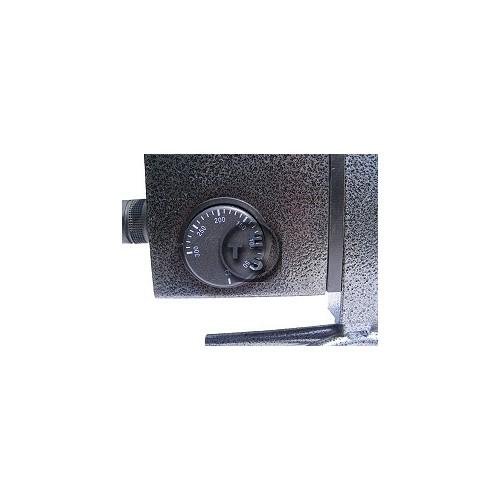 Metināšanas aparāts caurulēm 800W / 1500W