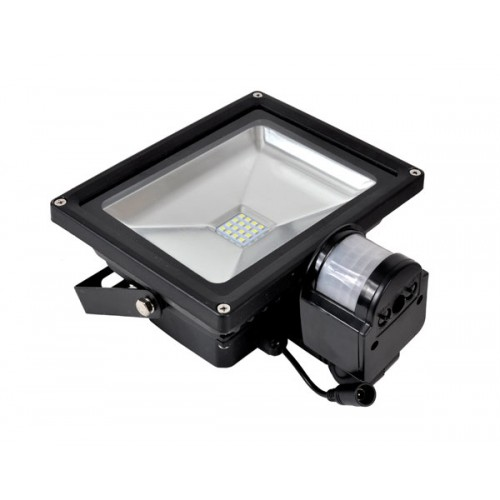 Halogena lampa LED