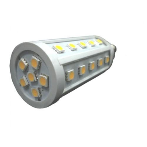 Spuldze LED 6W 720lm E27