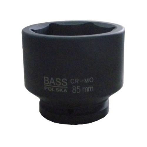 Gala atslēga 1 85 mm IMP