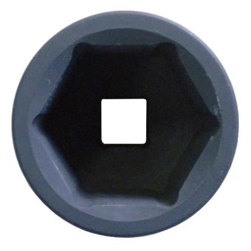 Gala atslēga 1 65 mm IMP