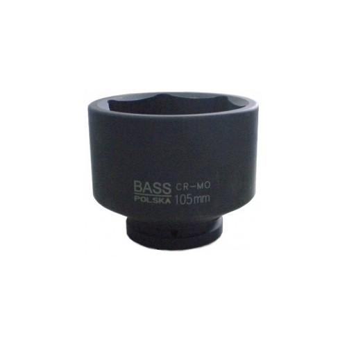 Gala atslēga 1 105 mm IMP