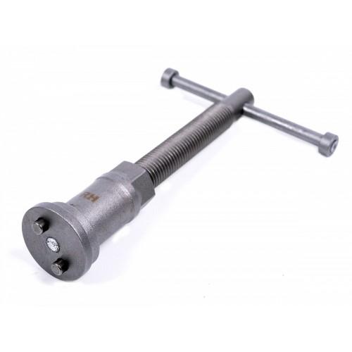 Bremžu suporta virzuļa atspiedējs (18 gab.)