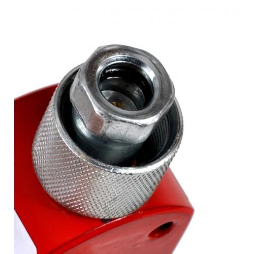 Hidrauliskais cilindrs 2T