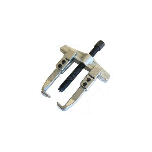 Novilcējs 60-200 mm