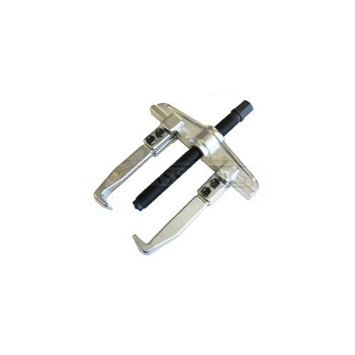 Novilcējs 50-160 mm