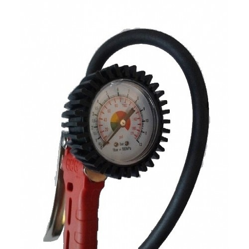 Riepu pumpēšanas pistole (2)