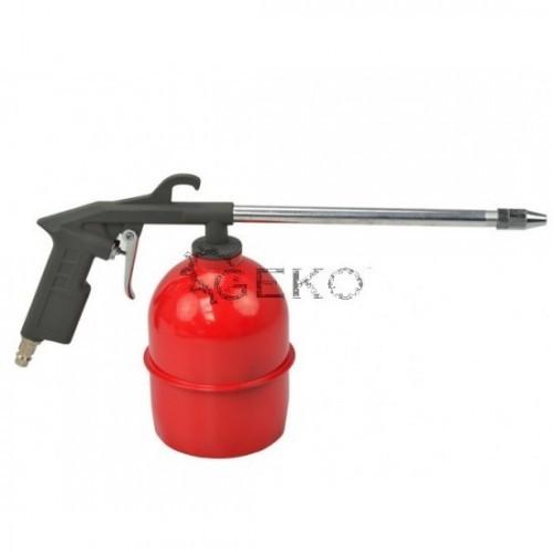 Smidzināšanas pistole 950ml