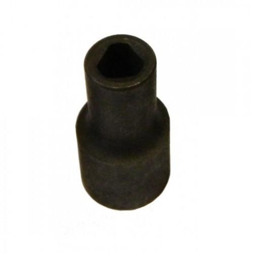 """Gala atslēga 7.5mm, 3/8"""""""