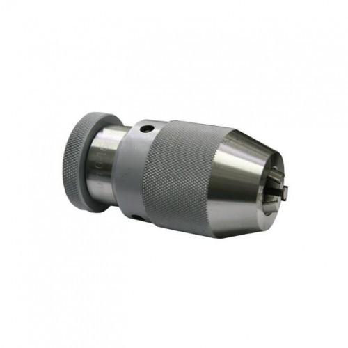 Ātrās darbības urbjpatrona 0-13 mm B16