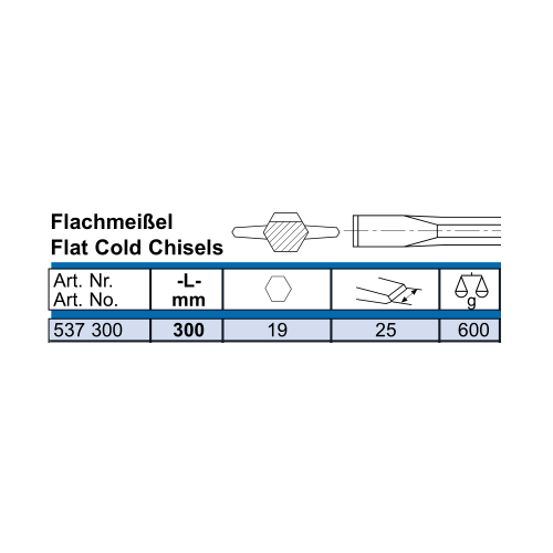 Kalts 300