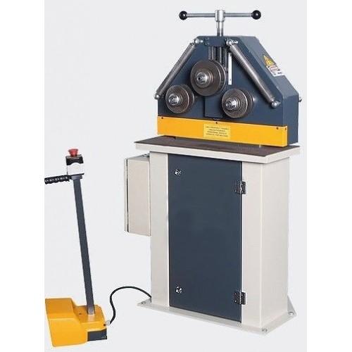 Profila liekšanas mašīna ar manuālo padevi KP 302S VIBER-SYSTEM
