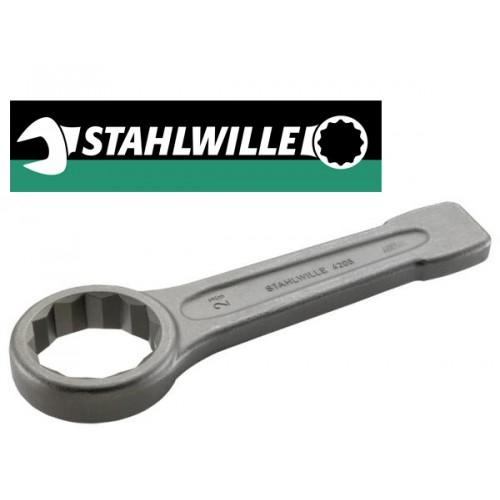Sitamuzmetamā atslēga 41mm