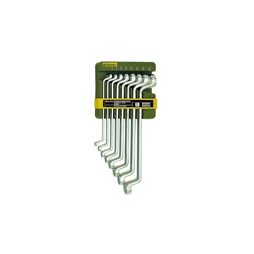 Atslēgu komplekts Proxxon 6-22 mm, 8 gab.