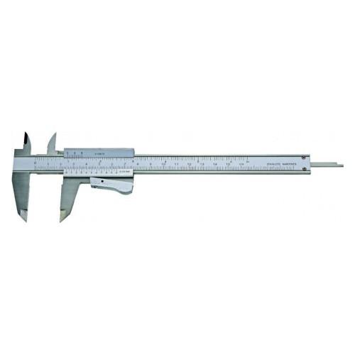 Bīdmērs 150mm