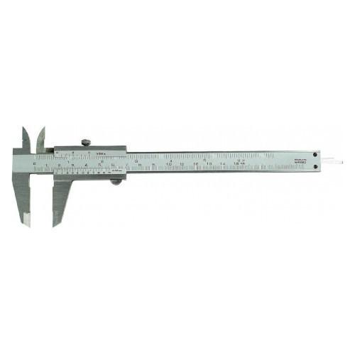 Bīdmērs 200mm