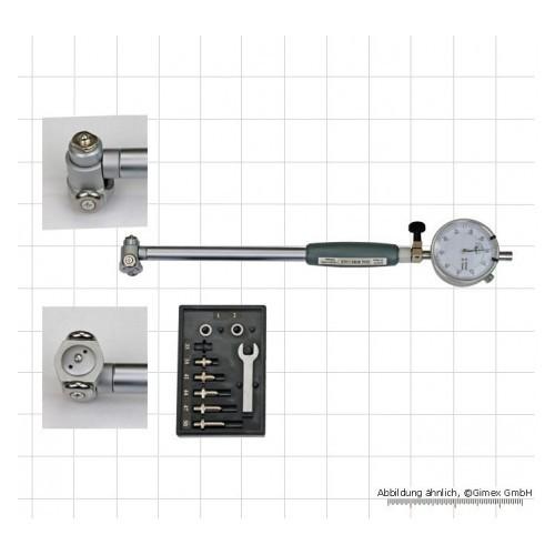 Iekšmēra indikators 35-50 mm
