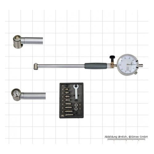 Iekšmēra indikātors 18-35mm