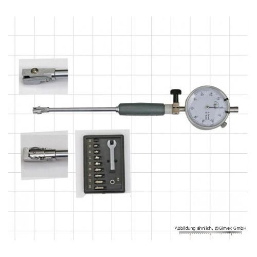 Iekšmēra indikātors 10-18mm