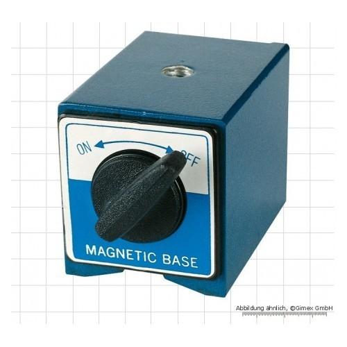 Magnēts priekš statīva 100 kg, M8