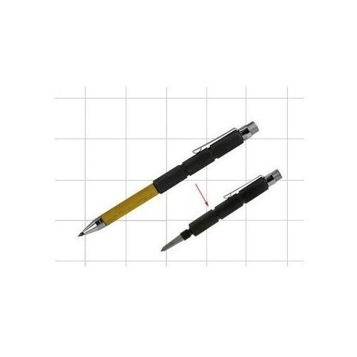 Aizzīmēšanas adata 150 mm, HM (2)