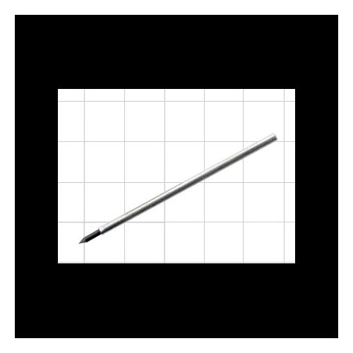 Aizzīmēšanas adata, 150 mm