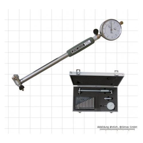 Iekšmēra indikātors 50-160mm