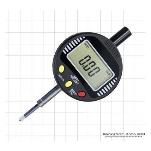 Digitālais indikators 0.01mm