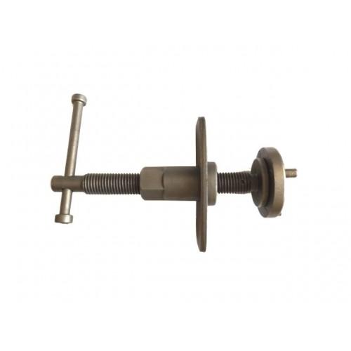 Bremžu suporta virzuļa atspiedējs (35 gab.)