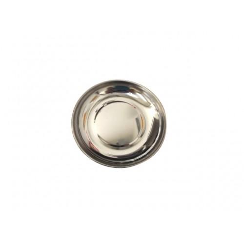 Magnētiska bļoda 150mm