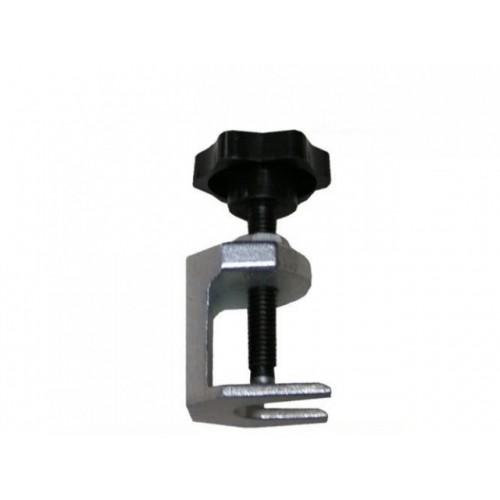 Novilcējs 0-20mm