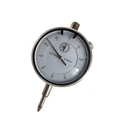 Indikators 0.01mm, 0-10mm