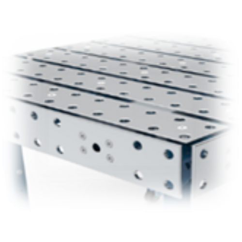 Sānu plākšņu komplekts (4gab.) 1500x1600mm