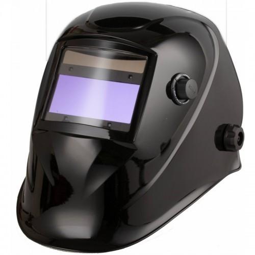 Metināšanas maska APS-510G BLACK