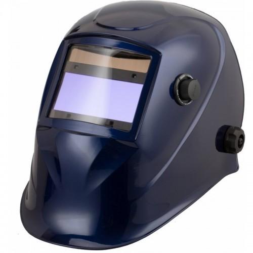 Metināšanas maska APS-616G BLUE