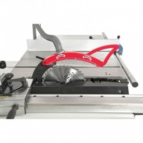 Formātzāģis Bernardo FKS 1600 Pro