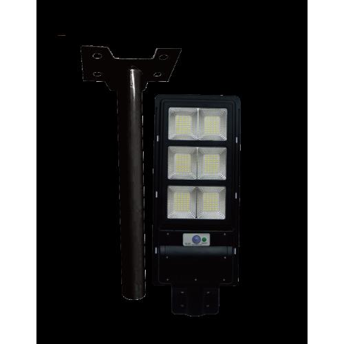 Ielas lampa 160w 440led