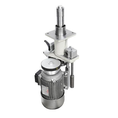 Kombinēta zāģēšanas-frēzēšanas iekārta Holzkraft Smart ST 3 F 23