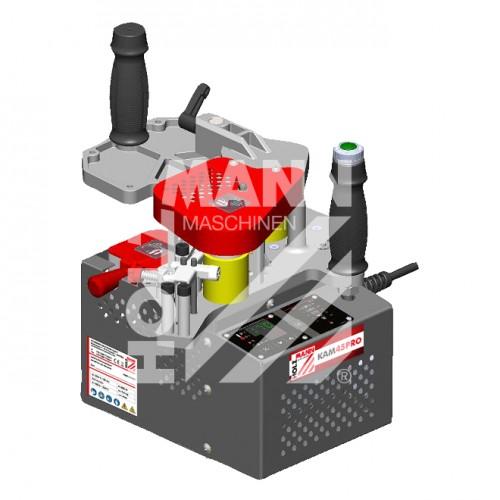 Maliņu aplīmešanas iekārta Holzmann KAM45PRO (230V)